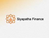 Sampath Finance (Branch Opening)