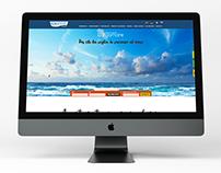 borgomare.com