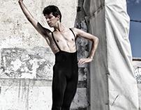 Dance In Lisbon