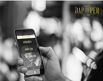 Dapper App