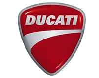 Intrepid : Hand Drill Machine for Ducati