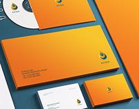 EPSO | Branding