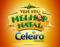 CELEIRO SUPERMERCADOS: NATAL | 2010