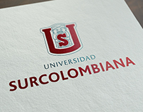 Surcolombiana
