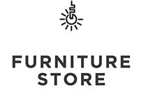 Pictogram_Furniture Store
