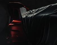 Porsche 911 GT3 - Luxury Life - CGI & Retouching