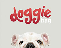 Doggie Bag (Academic Project)