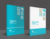 KOSGEB Strategic Plan