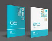 KOSGEB Strategic Plan
