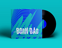 Born Bad - Records store