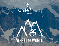 CHILE TRAVEL - Wheel The World