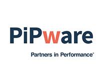 PiPware