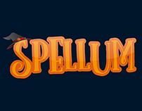 Spellum