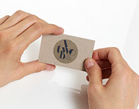VTWOB _ Business Card