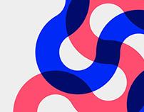Cohesif Brand Identity Design