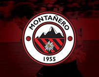MONTAÑERO F.C.