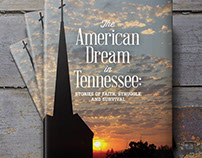 The American Dream in Tennessee