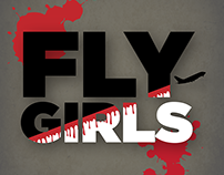 Fly Girls Film Concept