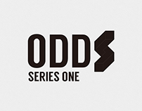 ODDS Series One