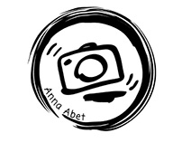 Anna Abet_Logo&Corporate