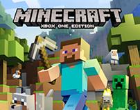 Minecraft: Console Edition
