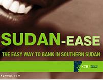 KCB Sudan