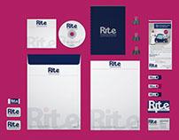RITE Corporate Branding