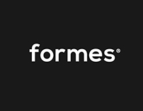 formes® project