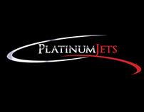 Platinum Jets