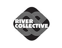River Collective Branding