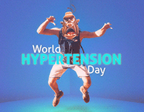 International days Celebrations - Social Media