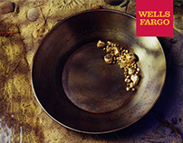Wells Fargo | HR Communications
