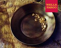 Wells Fargo | HR Communications