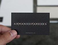 Armando Paredes