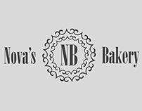 Nova's Bakery