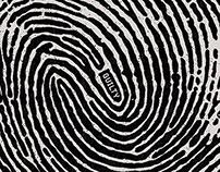 Bulletprint