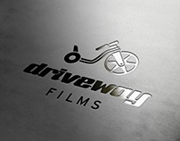 Driveway Films
