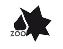 Brading Zoo