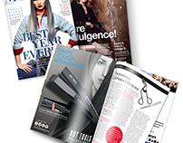 Hot Tools Ad - Modern Salon December 2015