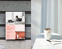 alt+ Campagne d'ouverture