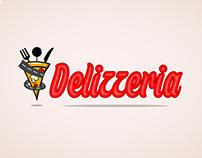 Delizzeria®
