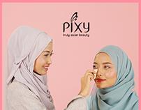 PIXY Malaysia