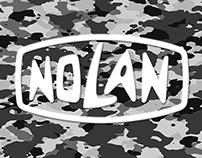 Nolan N20 - Combat