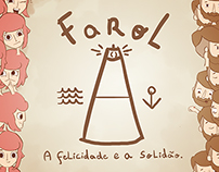 Projeto Farol.