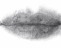 lips series 10.15 - unity -