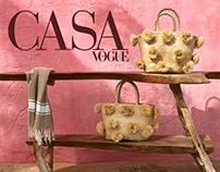 Westwing + Projeto Akra - Casa Vogue