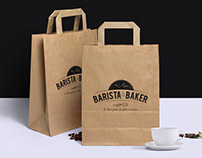 Barista & Baker