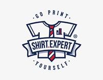 ShirtExpert®