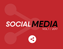 Social Media | Post | Street Wear