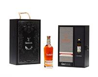 格蘭菲迪 Glenfiddich x 樹生酒廠 Vino Formosa - 埔萄酒
